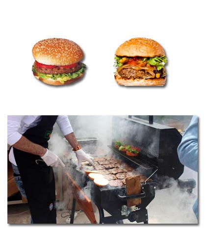 hamburger_resim